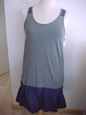NWT Dress by Boy Meets Girl, Size M
