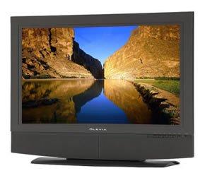 """Olevia 232T 32"""" LCD HDTV"""