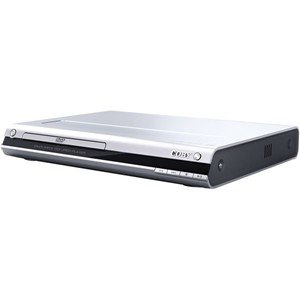 NEW Coby DVD-283 - Up-Conversion HDMI DVD Player