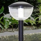 NEW PREMIER® SOLAR POWERED GARDEN LIGHT
