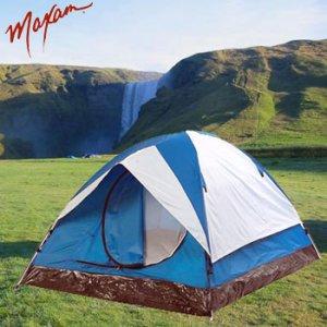 NEW MAXAM® 2 PERSON TENT