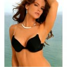 NEW Evolution by Margarita Convertible Bra