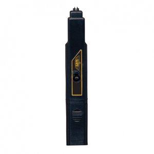 NEW UZI Micro Stun Gun Pen Size 300,000 Volt
