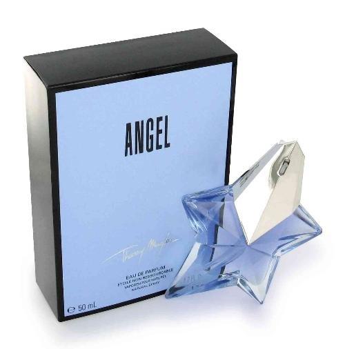 NEW Angel Perfume by Thierry Mugler for Women - Eau De Parfum Spray 0.8oz.