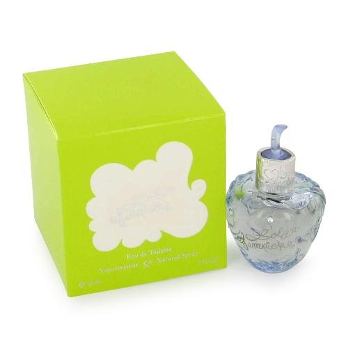 NEW Lolita Lempicka Perfume by Lolita Lempicka for Women - Eau De Toilette Spray 2.5oz