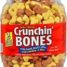 Crunchin' Bones