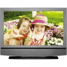 Syntax-brillian Olevia 32 Hd-ready Lcd Tv 332h*FREE SHIPPING*