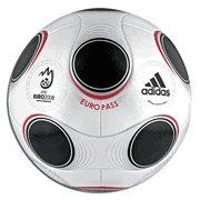 Euro 2008 Soccer Ball