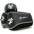 NY Head Covers