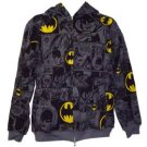 Sweatshirt (batman)