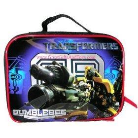 Lunchbox (transformers)