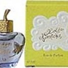 Lolita Lempicka by Lolita Lempicka 3.4 oz Eau De Parfum Spray for Women