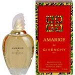 Amarige De Givenchy by Givenchy 3.4 oz Eau De Toilette Spray for Women
