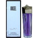 Refill for Angel by Thierry Mugler