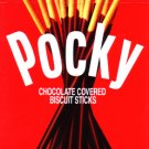 Pocky Original Chocolate