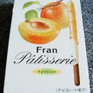 Fran Patisserie Apricot (LIMITED TIME ONLY)