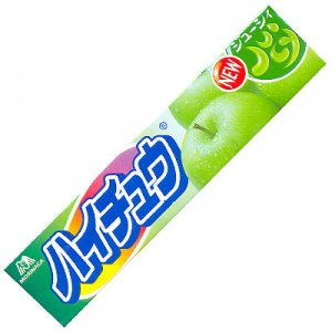 HI-CHEW Green Apple