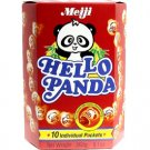 Hello Panda GIANT Original Chocolate