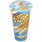 Yan Yan Vanilla Milk Cream Dip