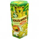 Koala March Original Chocolate Creme Filled Cookies