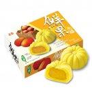 Mochi Daifuku Tropical Mango