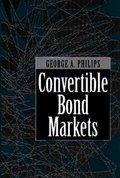 Convertible Bond Markets