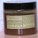 Bath & Body Works Eucalyptus Spearmint Sugar Scrub