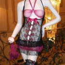 Baby Doll 5143