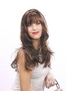 linda b wig/wigs