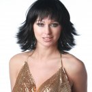bliss wig in black hot  new style