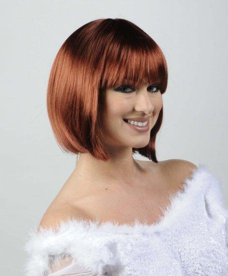 charm wig