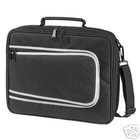 """Asus EEE PC 701 900 901 904 Carry Case/Shoulder Bag Q1/UX Upto 9"""""""