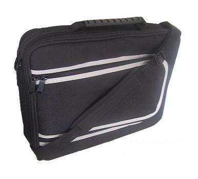 """10"""" 11"""" 12"""" Netbook Case / Bag"""