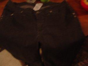 Black Jeans (girls)