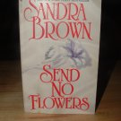 BOOK: Send No Flowers