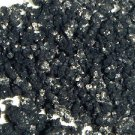 *ON SALE* MAC Solar Bits *BLACK ORE* LE (¼ tsp) Orig. Price: $4.00