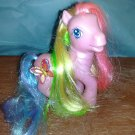 My Little Pony  [15]