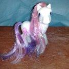 My Little Pony  [13]