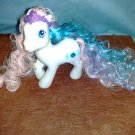 My Little Pony  [12]