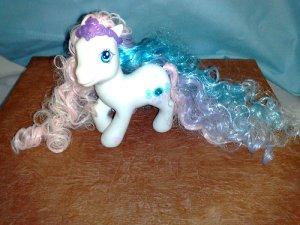 My Little Pony  [12]