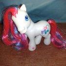 My Little Pony  [9]