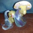 My Little Pony  [5]