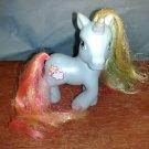 My Little Pony  [3]