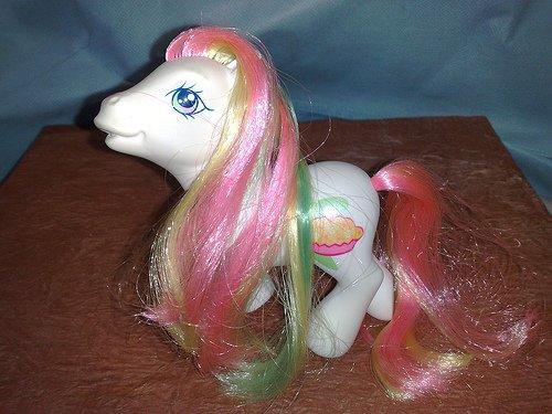My Little Pony [2]