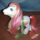 My Little Pony [2]