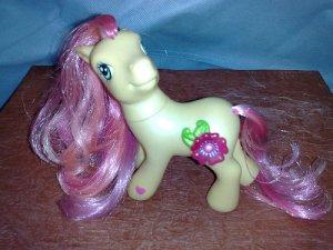 My Little Pony [1]