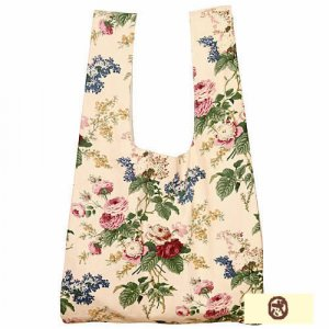 Canvas Tote Handbag OO-HB-1004