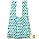 Canvas Shopping Handbag OO-HB-1008
