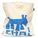 CHA Dog Handbag OO-HB-1035