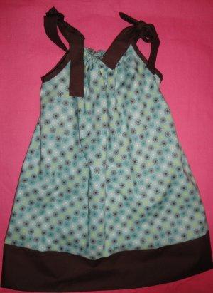 Pillowcase Dress 4T-Free Shipping
